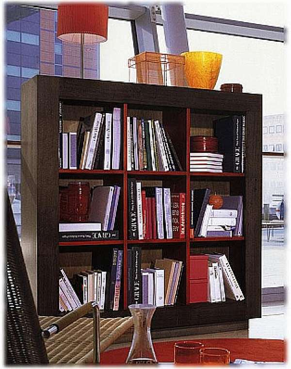 Bücherregal ARCA 36.30