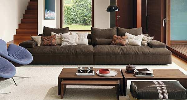 Sofa Desiree glow-in C00020