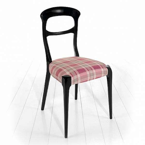 Der Stuhl SEVEN SEDIE 0700S Cinquanta