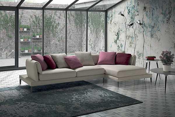 Sofa SAMOA UPW102