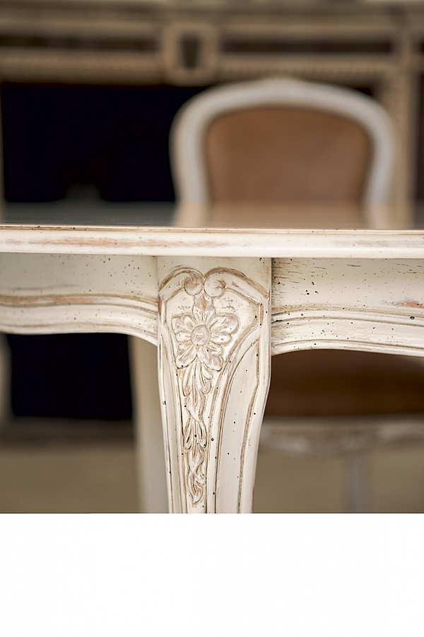 Tonin Casa DORADO Tisch-1127