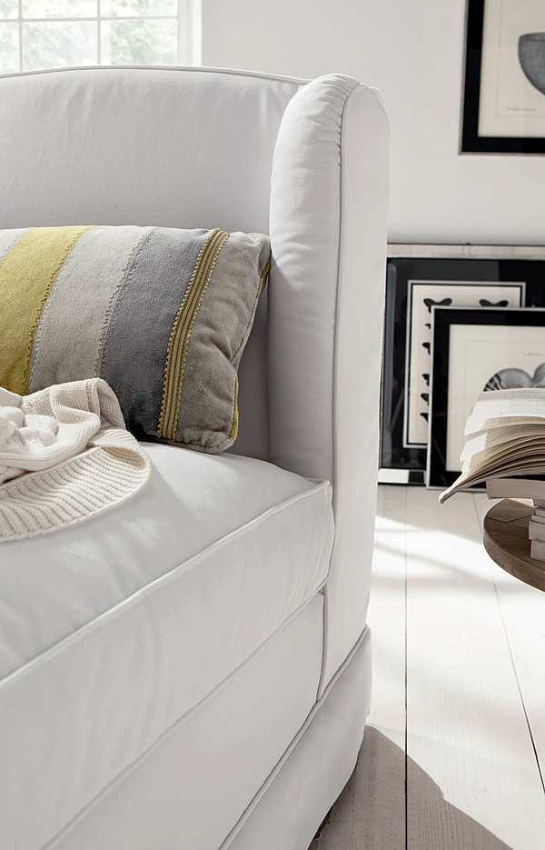 Couch TRECI SALOTTI Schiuma