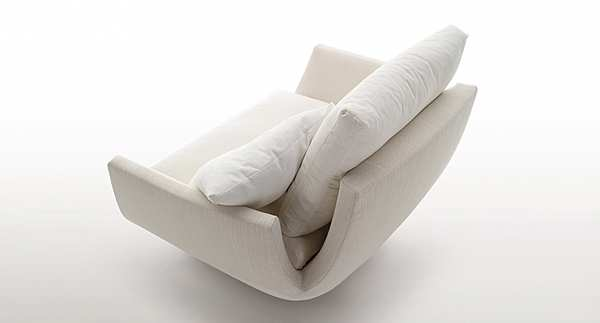 Sofa Desiree tuliss up 002010