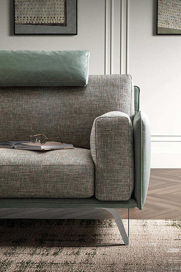 Sofa SAMOA IBR107