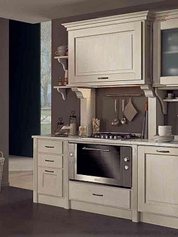 Küche ARRIMOBILI Avena