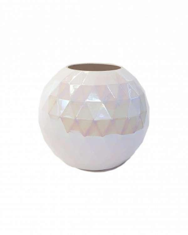 Vase VISIONAIRE (IPE CAVALLI) NIBELUNG