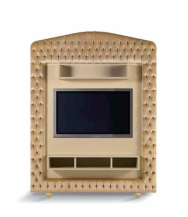 TV-Rack-HI-FI ZANABONI T 93/TV