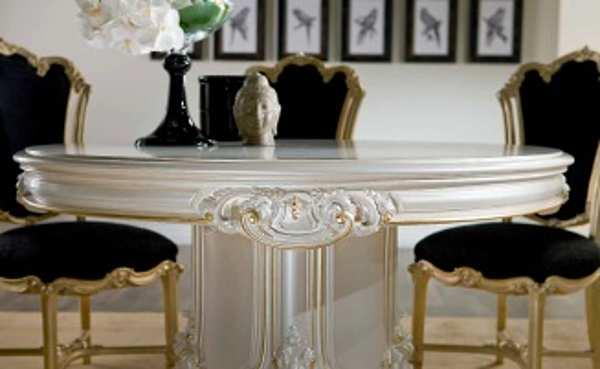 Tisch SILIK Art. 9974 -
