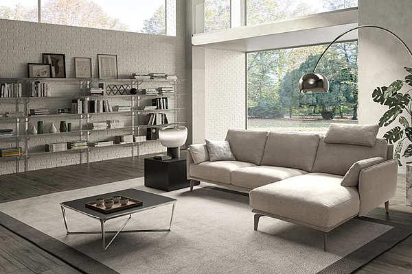 Sofa SAMOA IMI102
