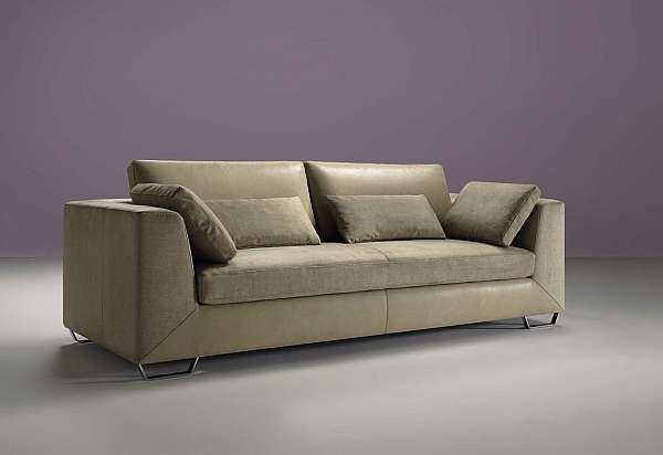 Couch SAMOA FRE101 SUGAR FREE collection