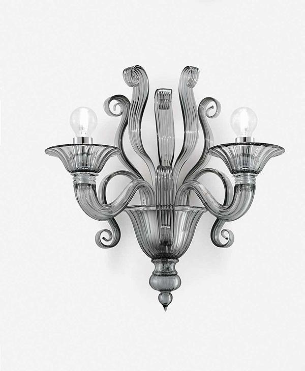 Kronleuchter Barovier & amp; Toso 5308/06