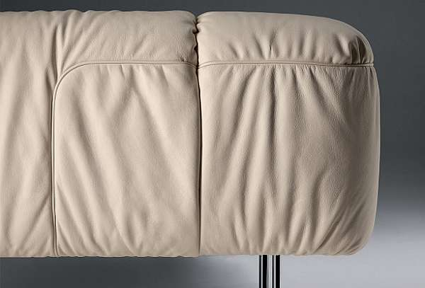 Sofa POLTRONA FRAU Bebop