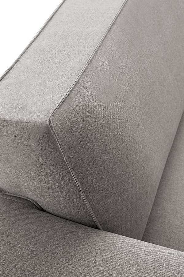 Sofa Felis DRAKE