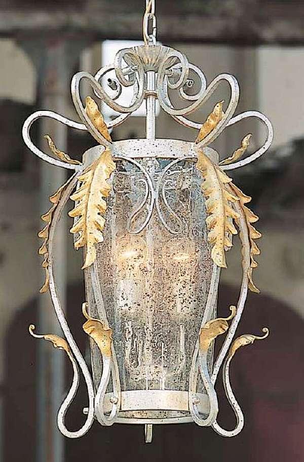 Leuchter MM LAMPADARI 6089/3 UNO