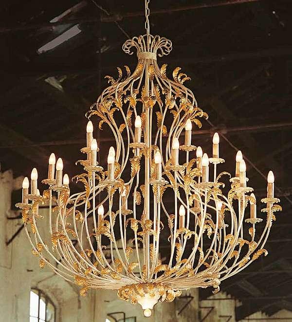 Leuchter MM LAMPADARI 5098/32 UNO