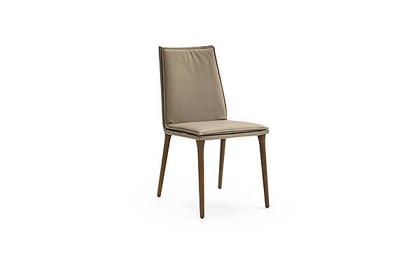 Stuhl Eforma ALE01