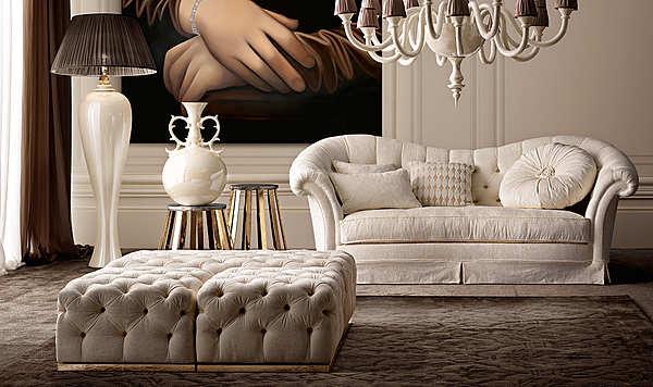 Sofa DOLFI 5513/1