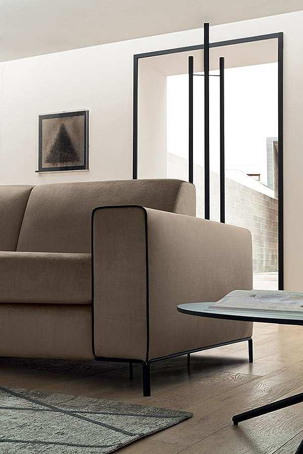 Sofa Felis MADISON
