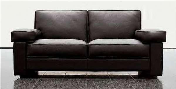 Sofa MASCHERONI Karisma