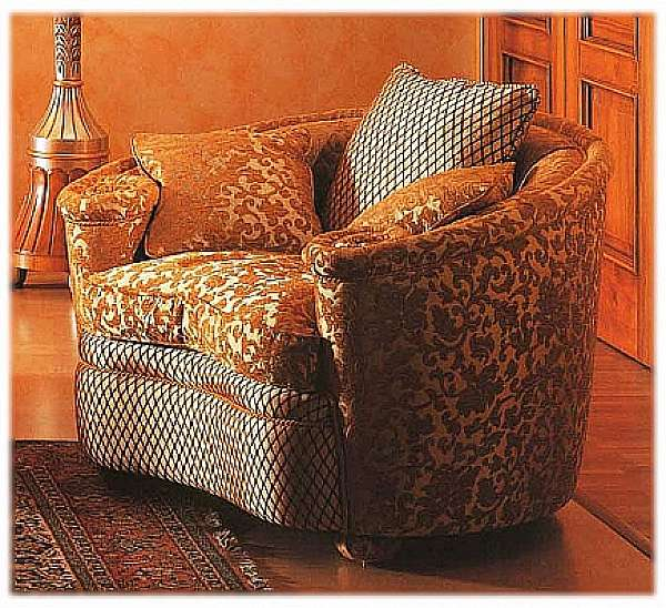 Sessel ASNAGHI 201300 INTERIORS