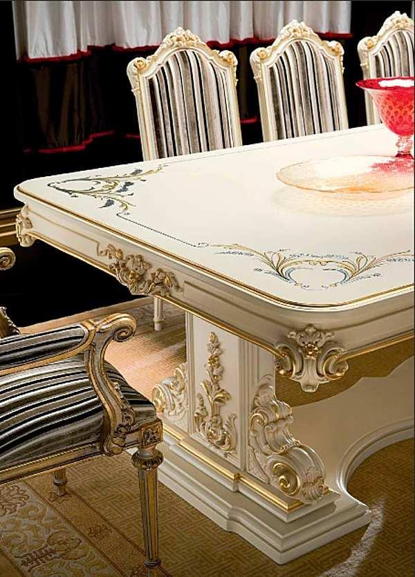 Tisch SILIK Art. 9936