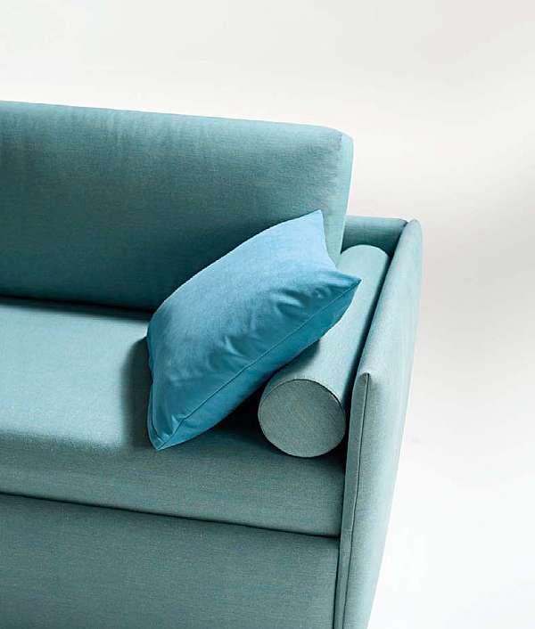 Sofa SAMOA TWIC1118