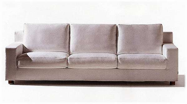 Couch FELICEROSSI 3244D Grey catalog_0