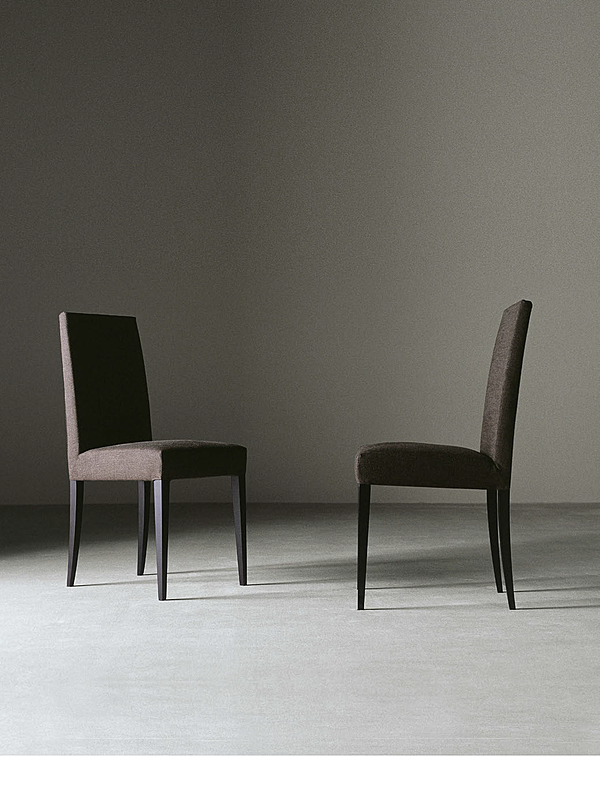 Der Stuhl MERIDIANI (CROSTI) Diaz Fotografico_meridiani_2012