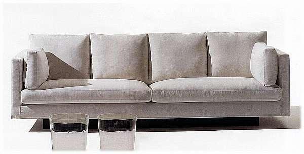 Couch FELICEROSSI 3236 Grey catalog_0