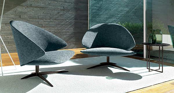 Stuhl Desiree koster 001010