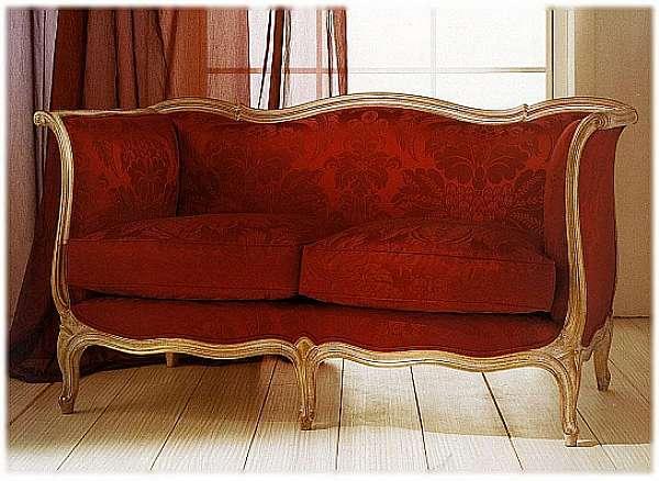 Sofa SALDA 184 ARREDAMENTI