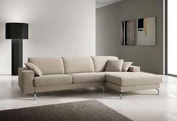 Sofa SAMOA SPI113