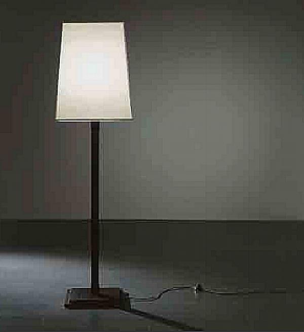 Stehlampe MERIDIANI (CROSTI) GARLAN Fotografico_meridiani_2012