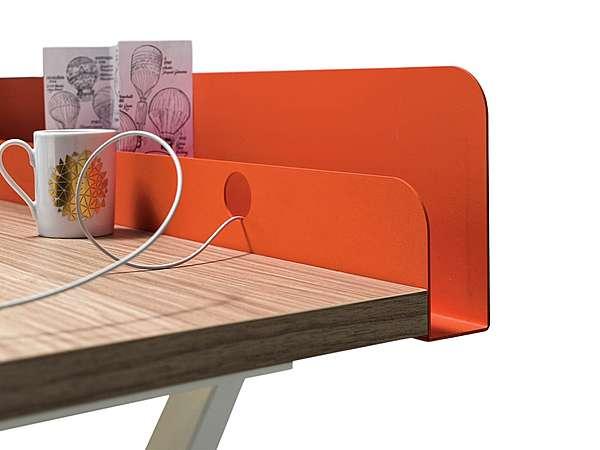 Schreibtisch nidi DS67002F