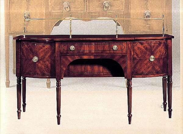 Kommode CAMERIN SRL 4012 The art of Cabinet Making II