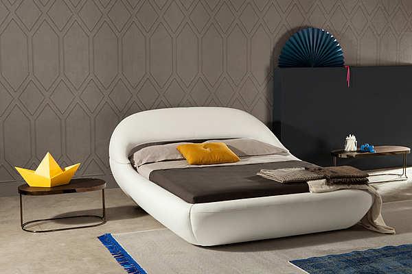 Bett TONIN CASA SLEEPY-7863