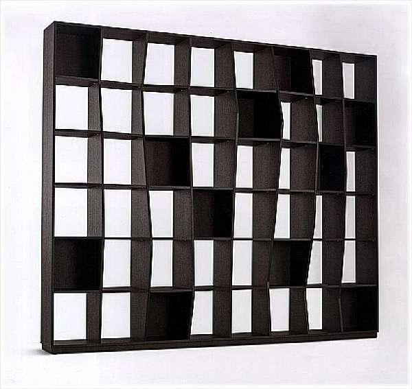 Gestell EMMEMOBILI RA11W Home furniture