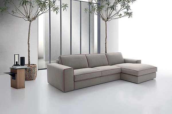Sofa Felis JUSTIN