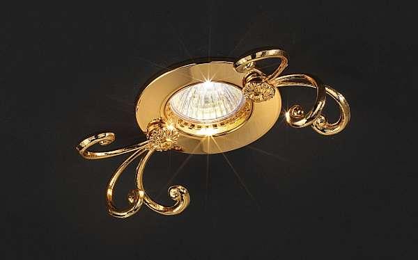 Spot Licht MASIERO (EMME PI LICHT) VE 1105