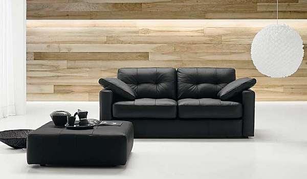 Sofa SAMOA KE102