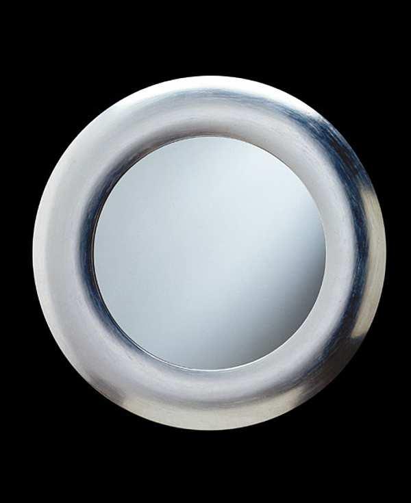 Spiegel SPINI 20318 ComplementiI d'Arredo 2012