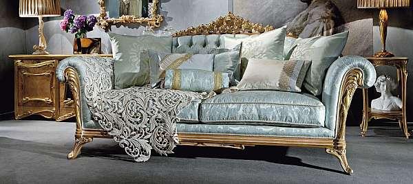 Couch MEDEA 562DV Prestige