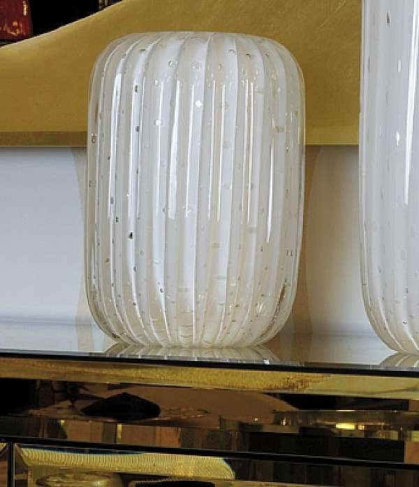 Vase VISIONNAIRE (IPE CAVALLI) GIDEON Visionnaire