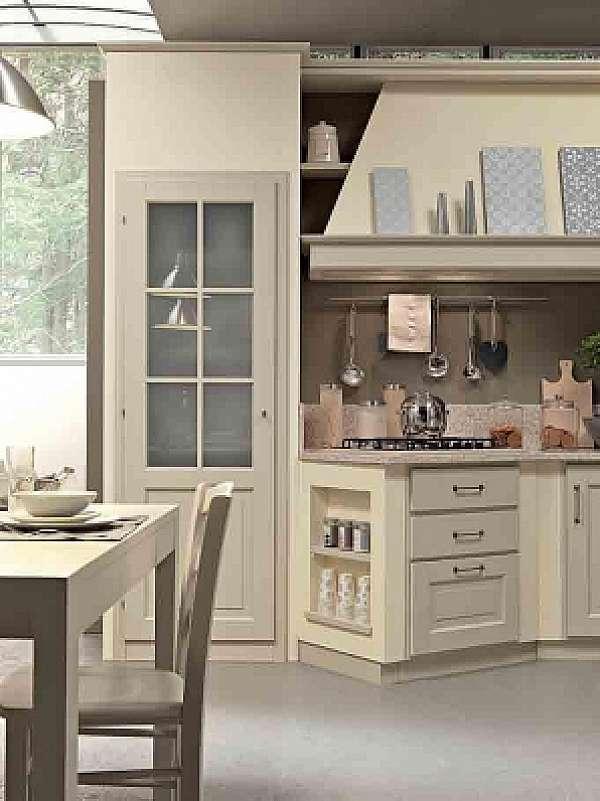 Küche ARRIMOBILI Orzo