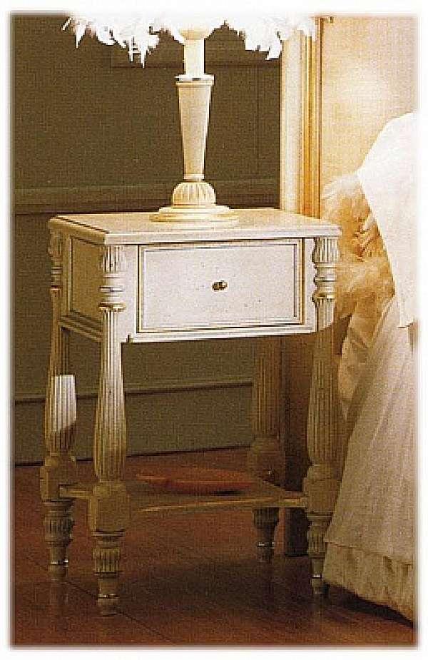 Nachttisch VOLPI 2621 Classic Living
