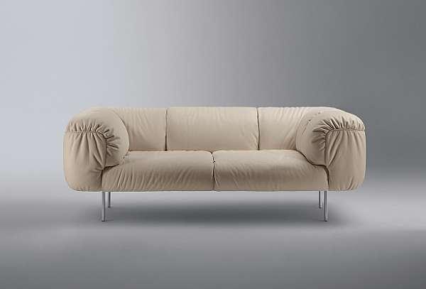 Couch POLTRONA FRAU 5538211 Le Icone