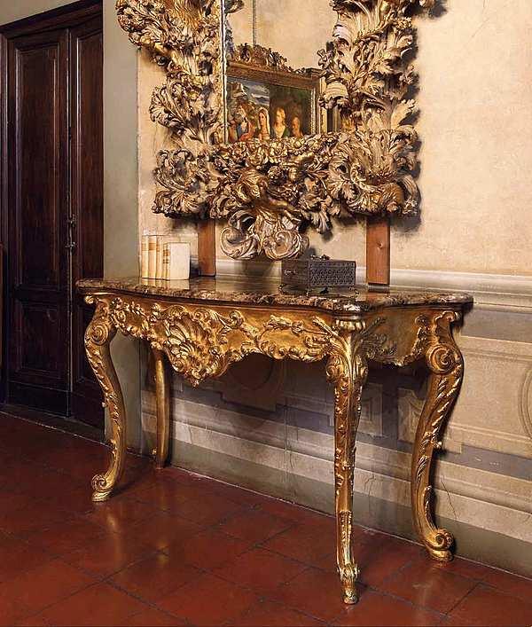 Konsole CHELINI 2143 Firenze