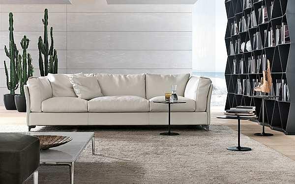 Sofa ALIVAR Bahia DBH 250