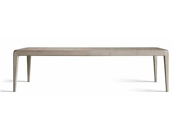 DALE Tisch B-652