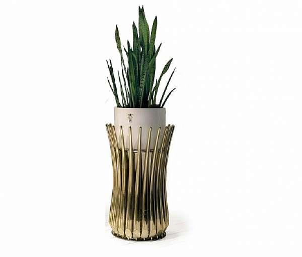 Vase VISIONNAIRE (IPE CAVALLI) PANAREA DEHORS